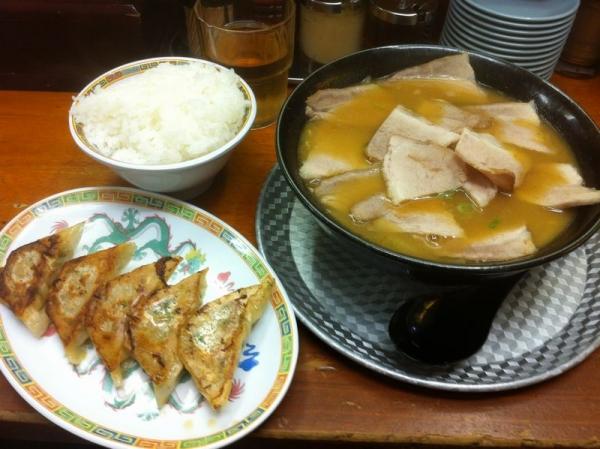 KobeSatsuki_004_org.jpg
