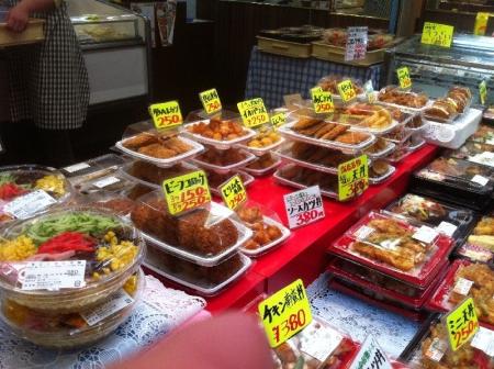 KomagawaTentora_004_org.jpg