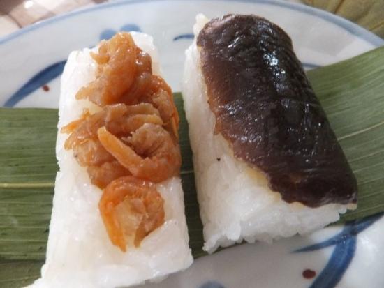 KoyasanOguraya_012_org.jpg