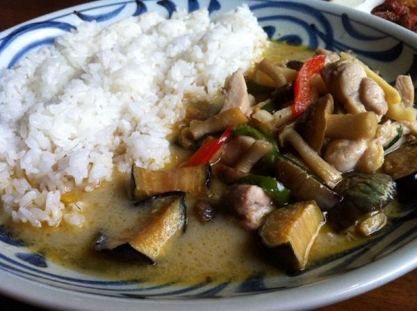 KuramaguchiKashiwabe_005_org.jpg