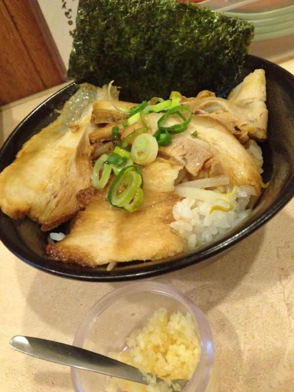 KusatsuKusuo_004_org.jpg