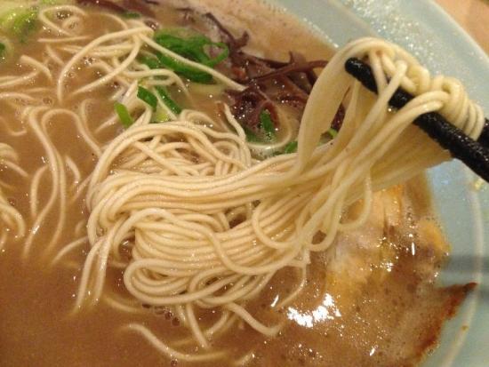 KusatsuKusuo_006_org.jpg