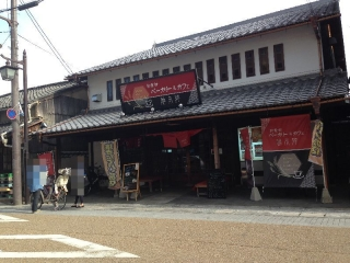 KusatsuWakihonjin_008_org.jpg