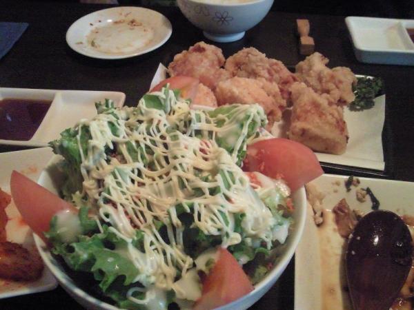 KutonSakai_006_org.jpg