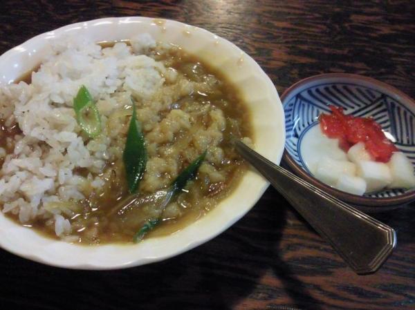 MiharaFukawa_000_org.jpg