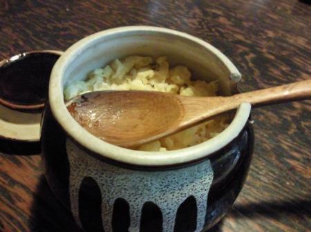 MiharaFukawa_001_org.jpg
