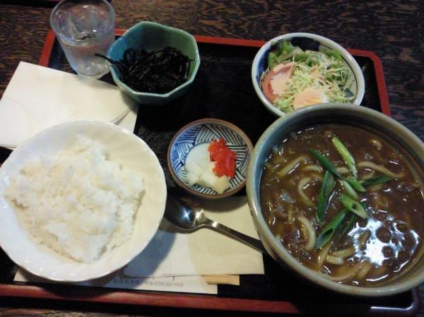 MiharaFukawa_002_org.jpg
