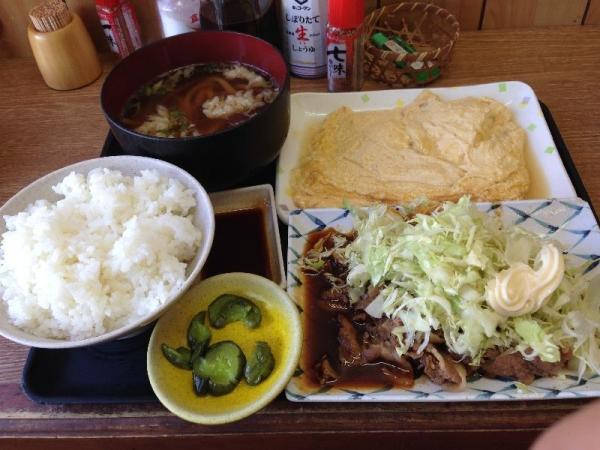 MikiNishina_202_org.jpg
