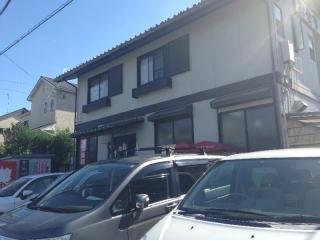 MikiNishina_207_org.jpg