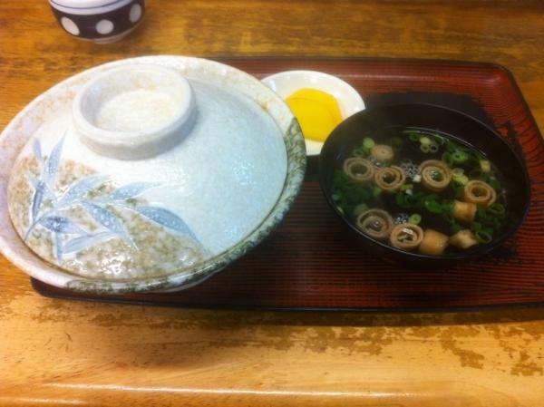 MinatogawaHatsuhei_002_org.jpg