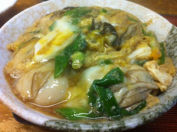 MinatogawaHatsuhei_003_org.jpg