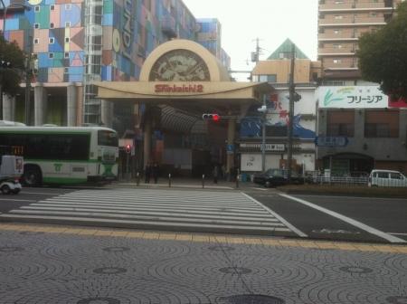MinatogawaHatsuhei_004_org.jpg