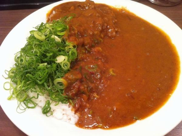 MojacurryShinsaibashi_003_org.jpg