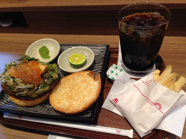MosKarasuma6kaku_004_org.jpg