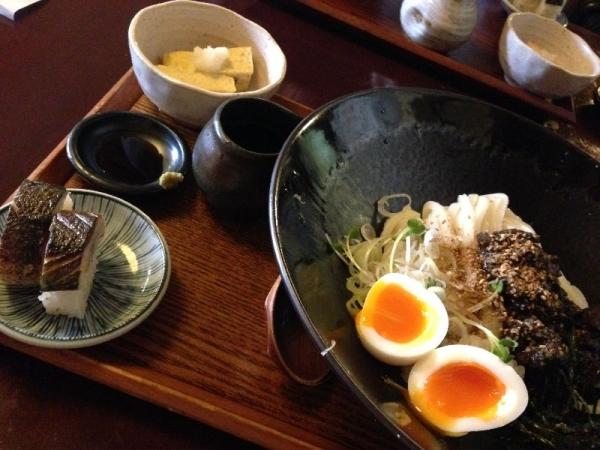 MotomachiIgusa_007_org2.jpg