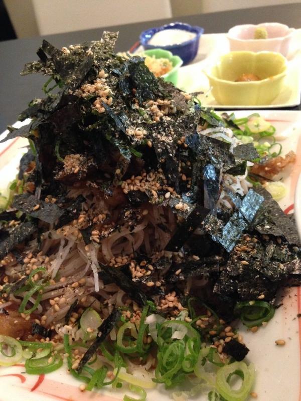MotomachiMizuno_004_org2.jpg