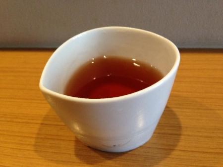 NagaiKirari_005_org.jpg