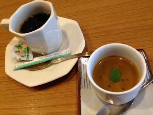 NagaiKirari_013_org.jpg