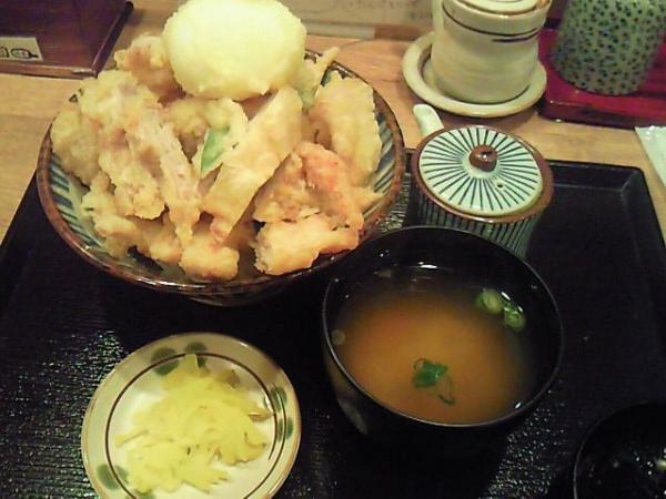 NambaIwama_001_org.jpg