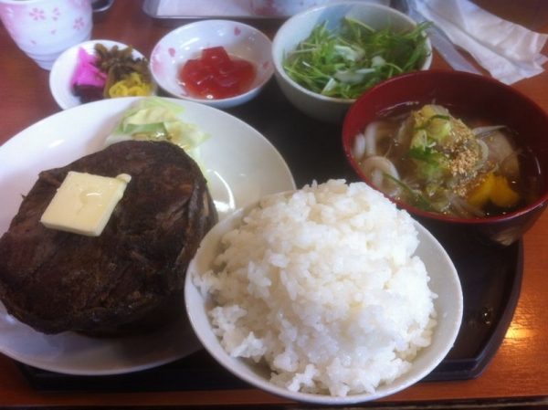 NambaSakaba_002_org.jpg