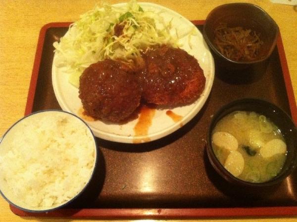 NambaSakaiTachibana_004_org2.jpg
