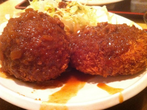 NambaSakaiTachibana_005_org.jpg
