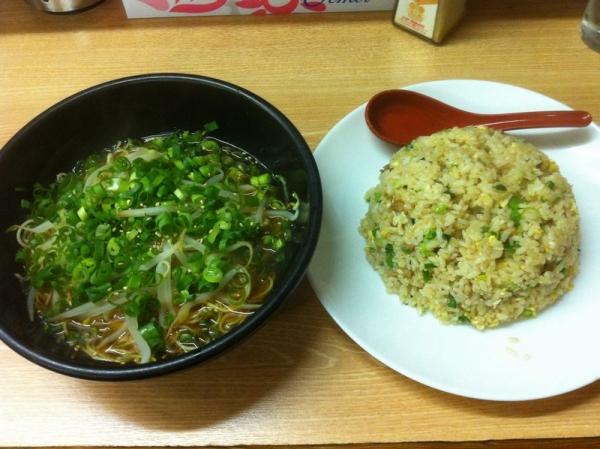 NambaTatsuki_001_org.jpg