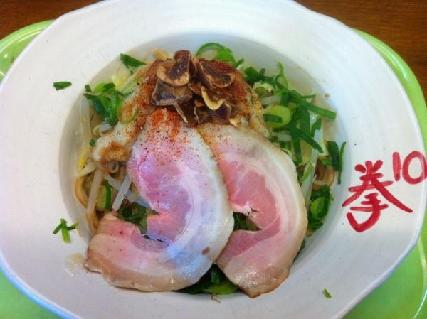 Nihioji3joKobu10_002_org.jpg