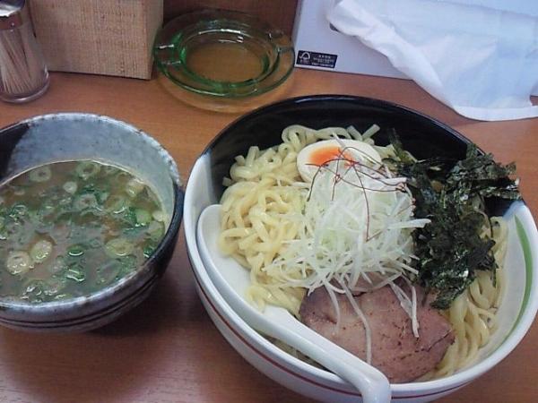 NishiAkashi7maru_001_org.jpg