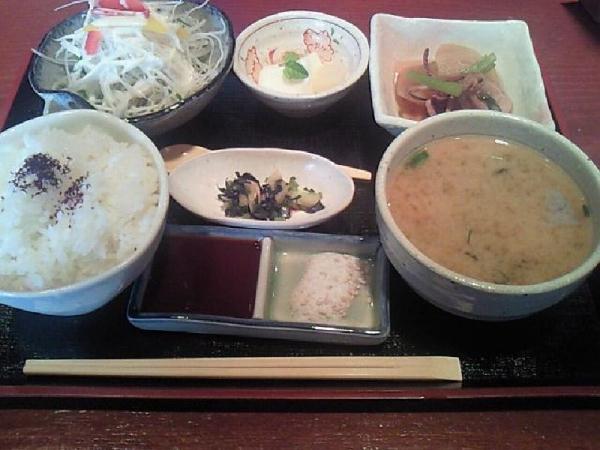 OkayamaGongo_001_org.jpg