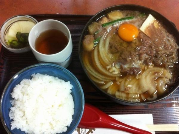 OkayamaHosoda_002_org2.jpg