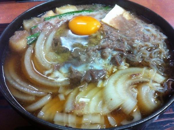 OkayamaHosoda_003_org.jpg