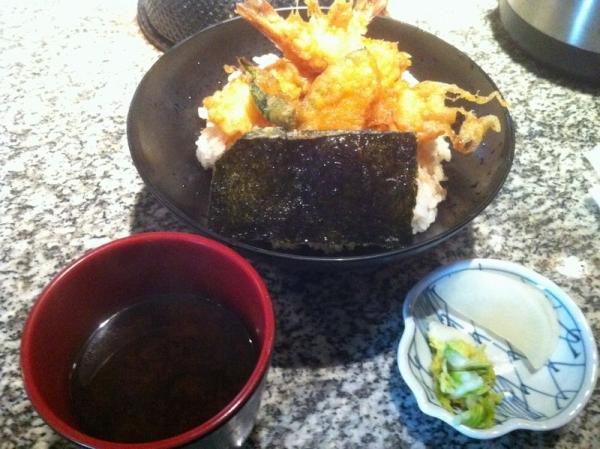 SakahonAshibe_002_org.jpg