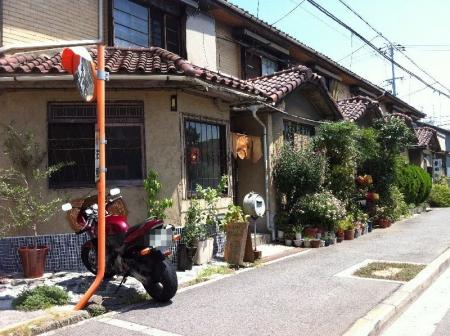 SakaiNunkui_000_org.jpg