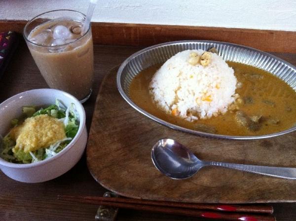 SakaiNunkui_004_org.jpg