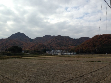 SandaKouzukitei_004_org.jpg