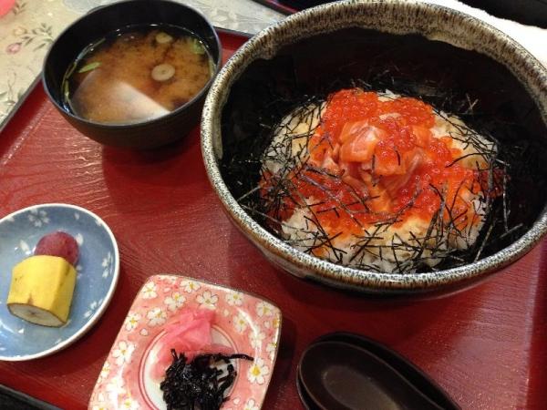 SandaKouzukitei_007_org.jpg