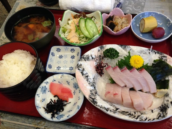SandaKouzukitei_008_org.jpg