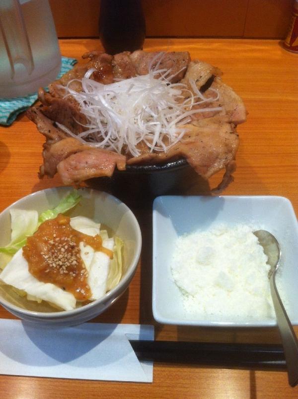 ShinatatsuWheyDontei_003_org.jpg