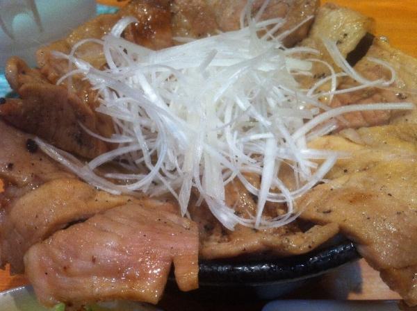 ShinatatsuWheyDontei_004_org.jpg