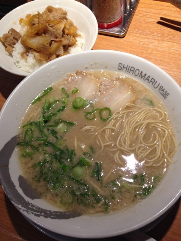 ShiromaruBaseDoyama_008_org.jpg