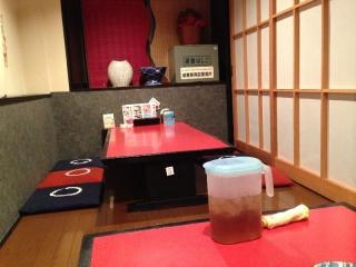 ShotensakaMomoan_002_org.jpg