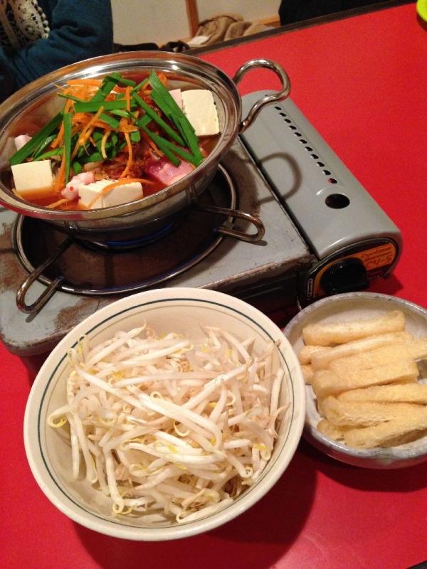 ShotensakaMomoan_003_org.jpg