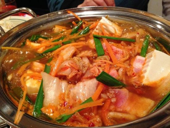 ShotensakaMomoan_004_org.jpg