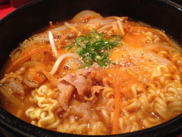 ShotensakaMomoan_005_org.jpg