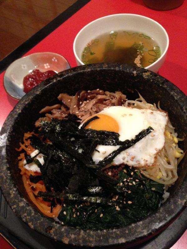 ShotensakaMomoan_007_org.jpg