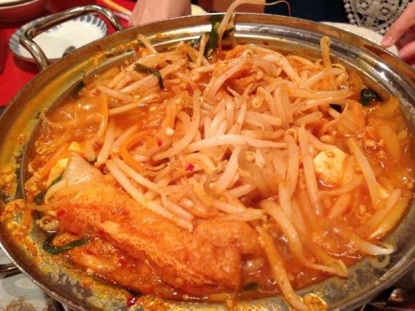ShotensakaMomoan_009_org.jpg