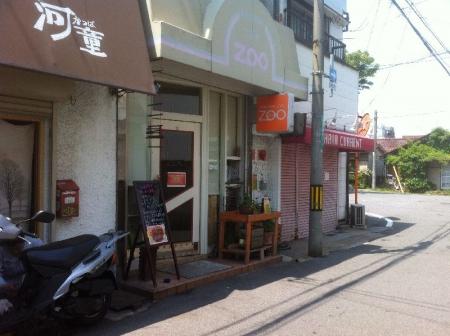 SonodaZoo_006_org.jpg