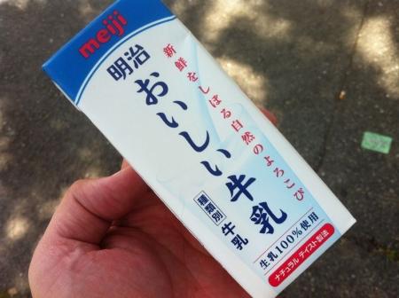 SuminoeNewTonsuke_008_org.jpg