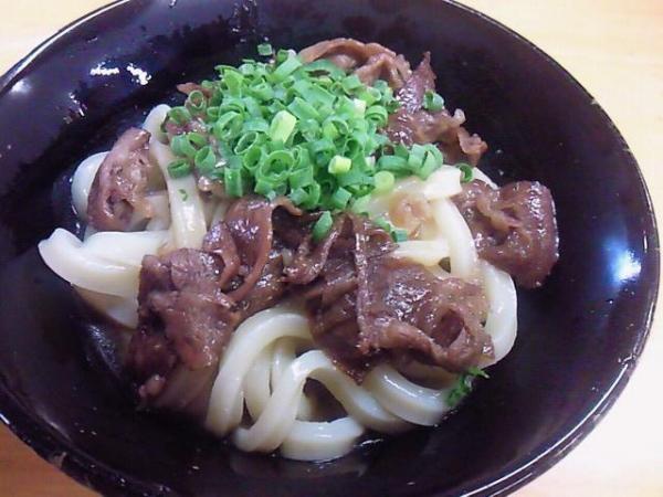 Takamatsu3toku_003_org.jpg